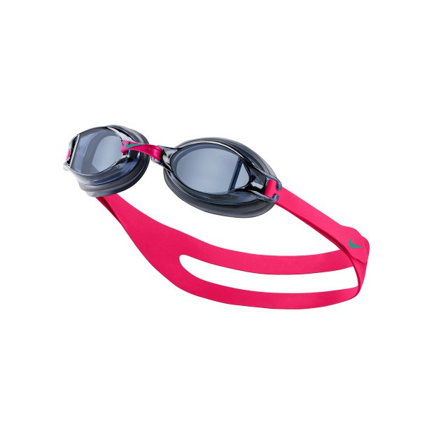 Nike Chrome Swim Goggle - 2019 price