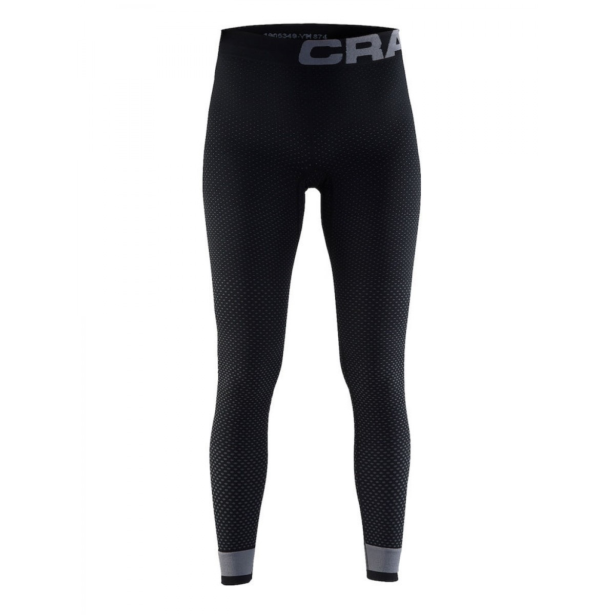 Craft Women's Warm Intensity Base Layer Pant - 2019 price