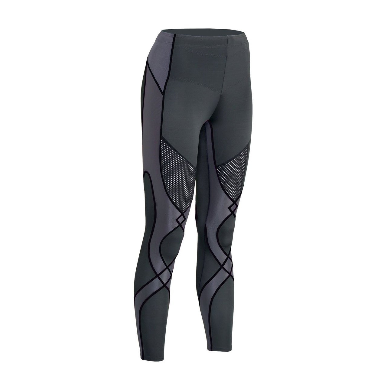 CW-X Women's Stabilyx Ventilator Tight - 2019 price