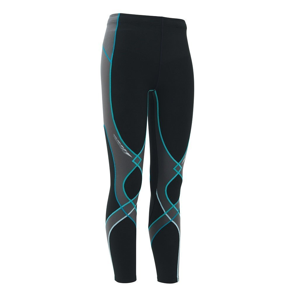 CW-X Women's Insulator Stabilyx Tight - 2019 price