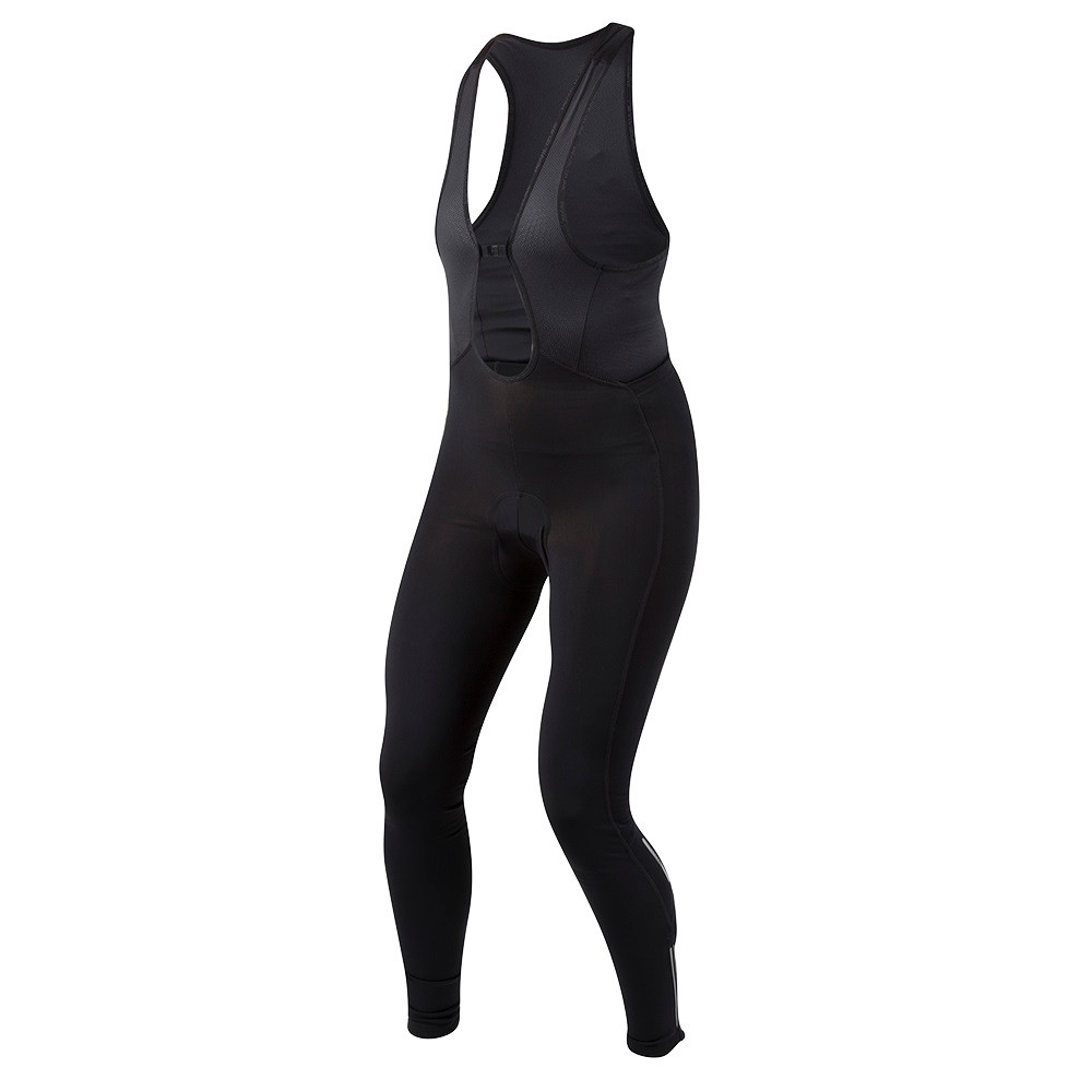 Pearl Izumi Women's Pursuit Cycling Thermal Bib Tight - 2019 price