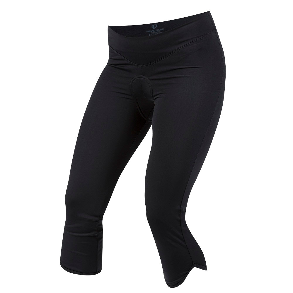 Pearl Izumi Women's Select Escape Cycling 3/4 Tight - 2019 price