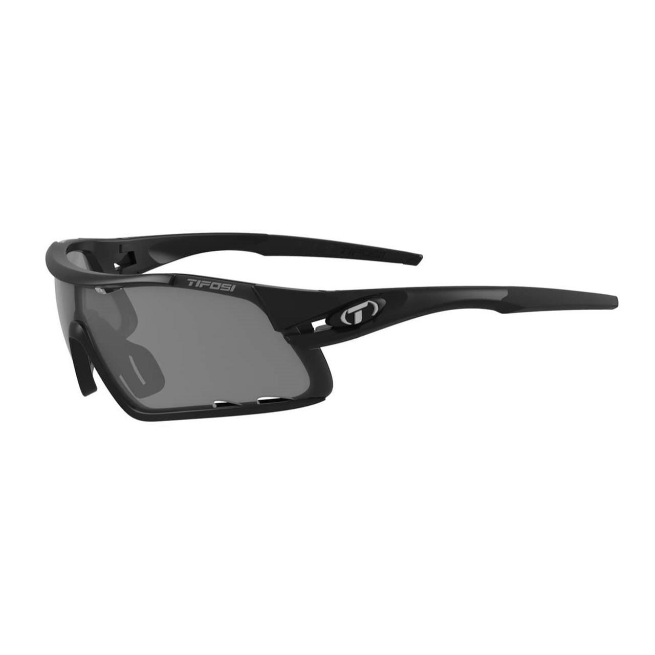 Tifosi Davos Interchangeable Sunglasses - 2019 price