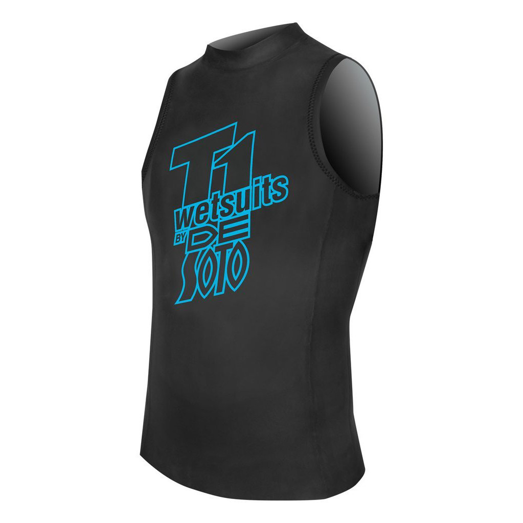 DeSoto T1 Speedvest Wetsuit - 2019 price