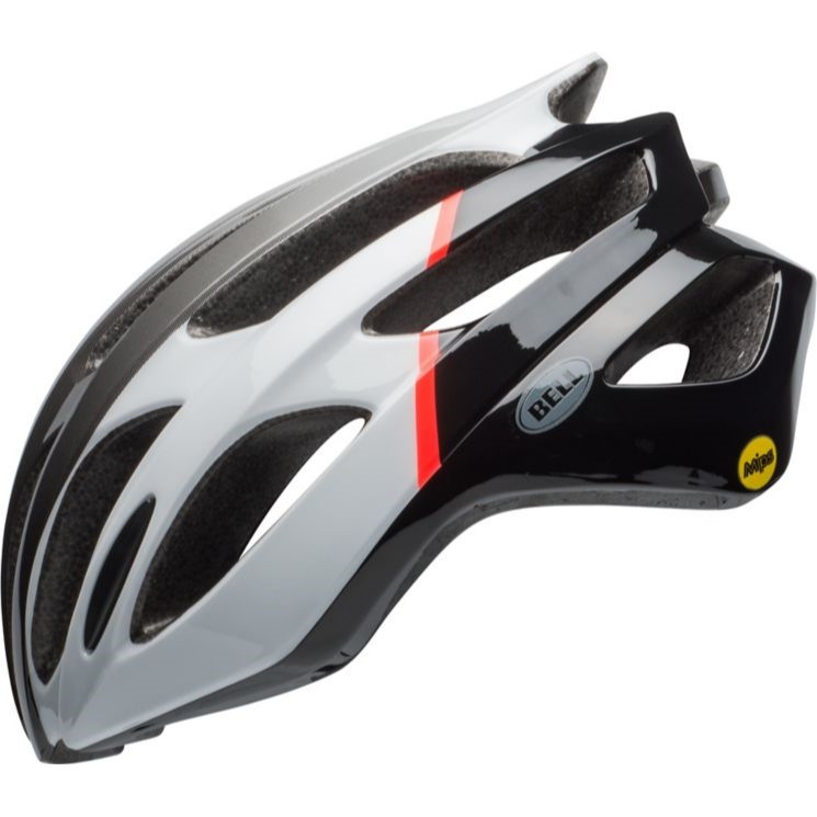 Bell Falcon Bike Helmet with MIPS - 2019 price