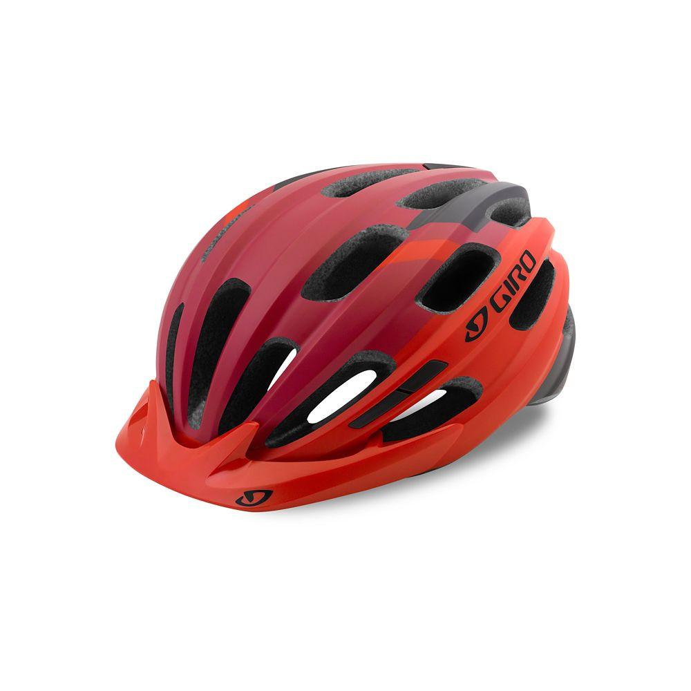 Giro Register Bike Helmet with MIPS - 2019 price