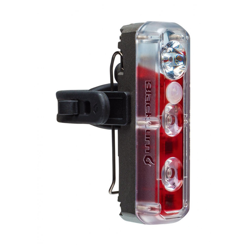 Blackburn 2'Fer XL Front or Rear Light - 2019 price