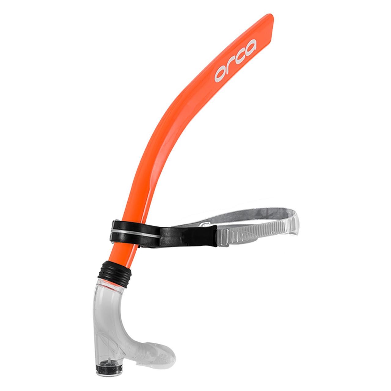 Orca Swim Snorkel - 2019 price