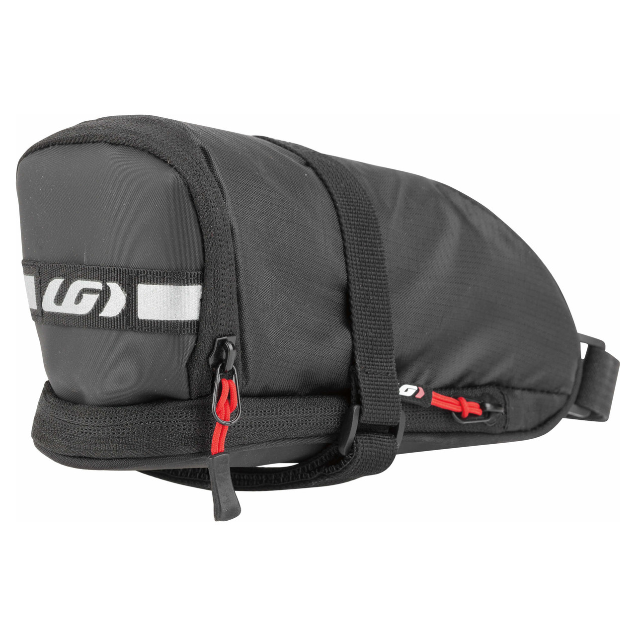 Louis Garneau Zone Mega Cycling Bag - 2019 price