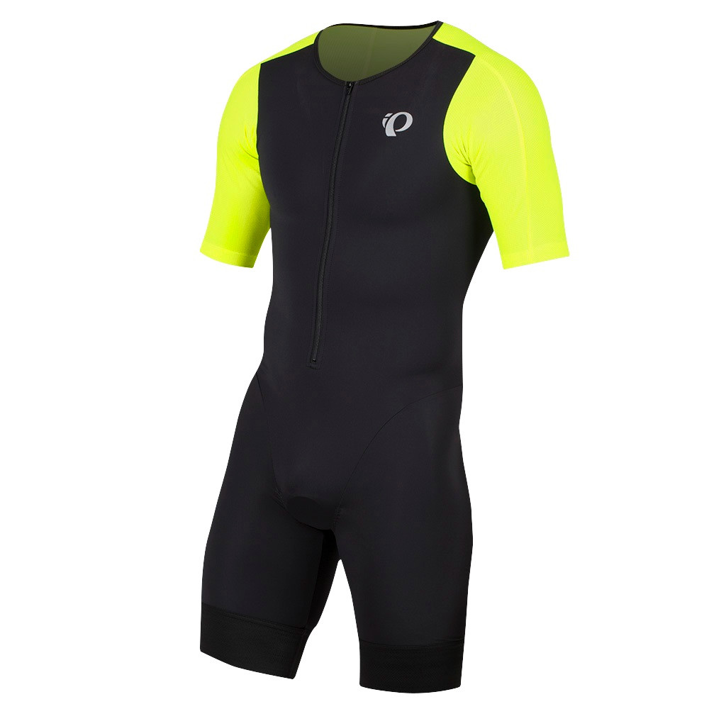 Pearl Izumi Men's Elite Pursuit Tri Speed Suit - 2018 price