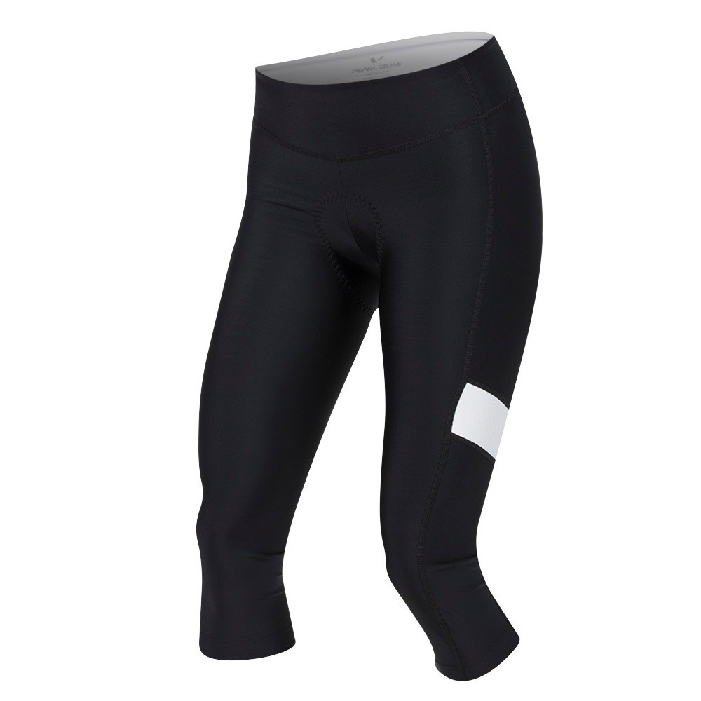 Pearl Izumi Women's Escape Sugar 3-Quarter Cycling Tight - 2019 price
