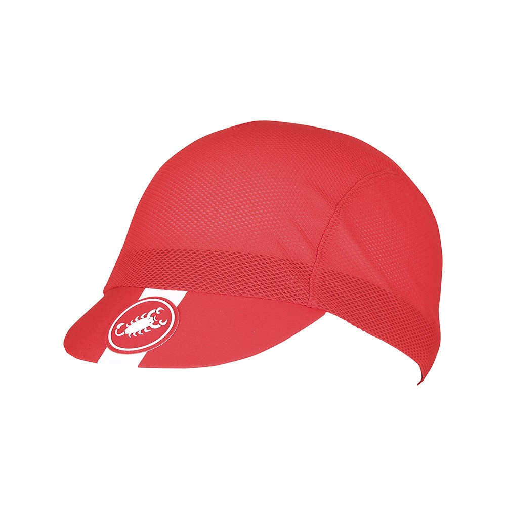 Castelli A/C Cycling Cap - 2019 price