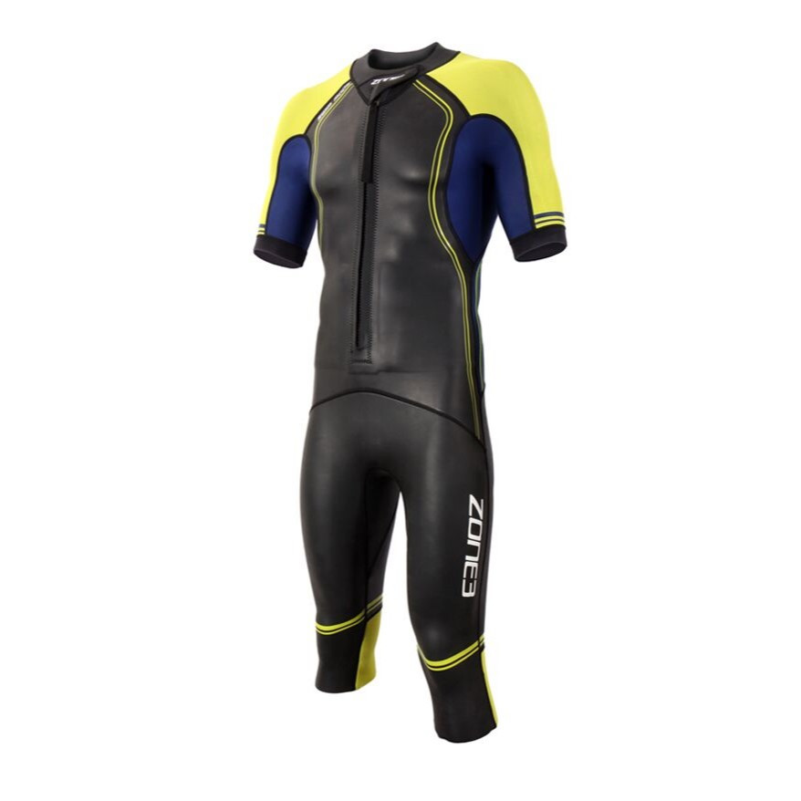 Zone3 Men's Versa SwimRun Wetsuit - 2019 price