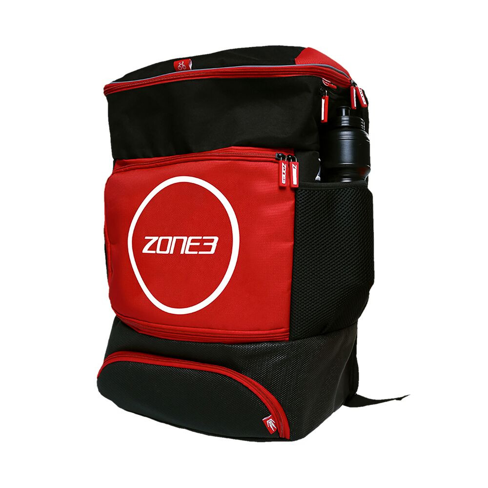 Zone3 Transition Backpack - 2019 price