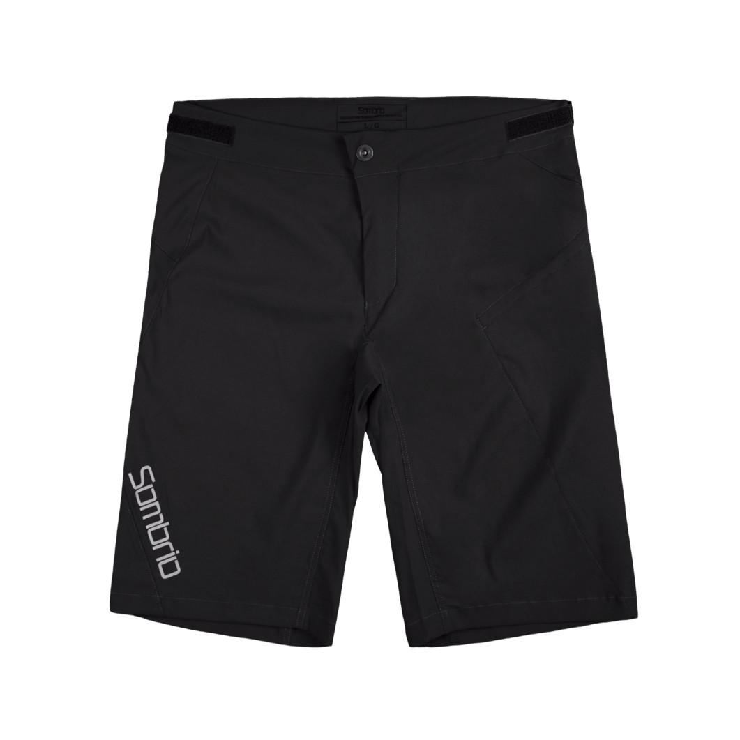 Sombrio Men's Longhorn Mountain Bike Shorts - 2019 price