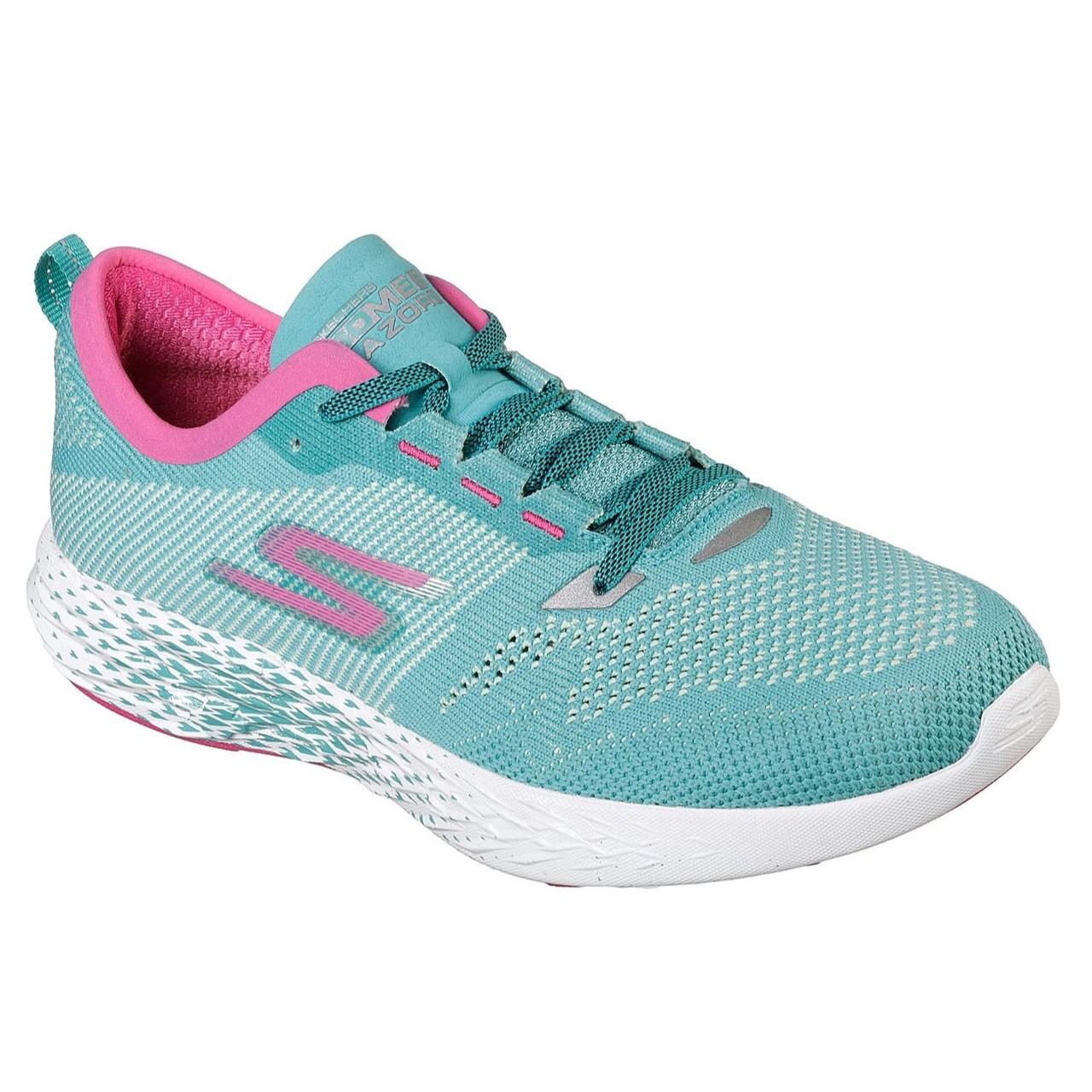 Skechers Women's Go Meb Razor 2 Run Shoe - 2018 price