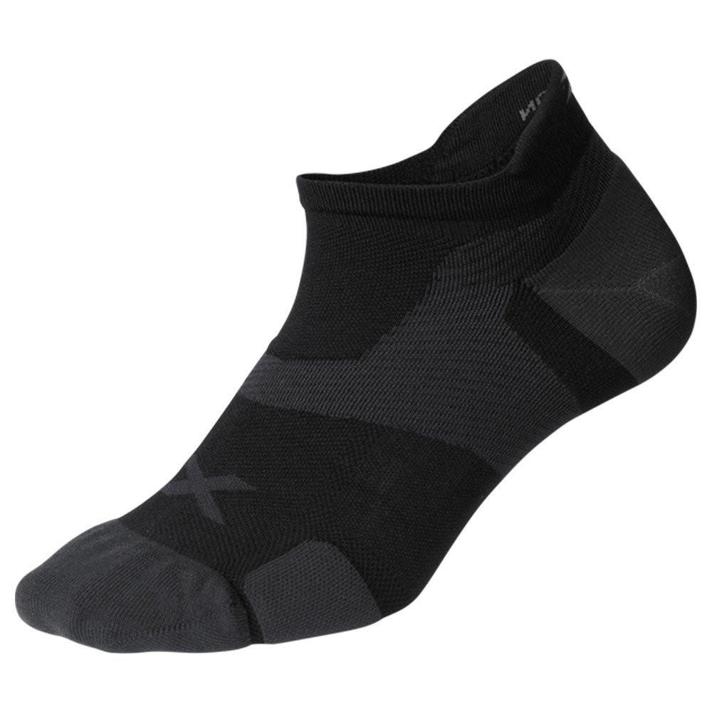 2XU Vectr Cushion No Show Sock - 2019 price