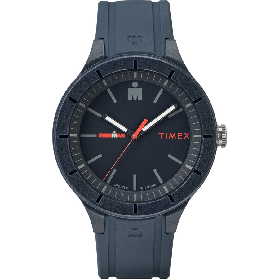 Timex Ironman Essentials 43mm Strap Watch - 2019 price