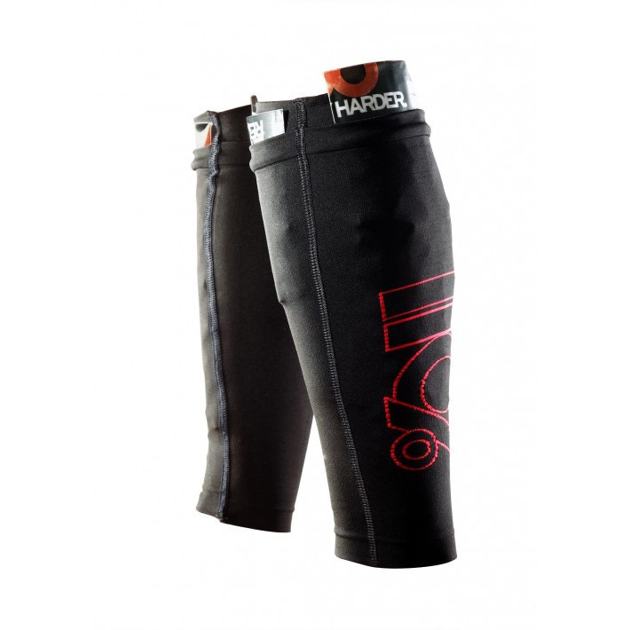 110% Compression Double Life Calf Sleeve Pair + Ice Recovery - 2019 price