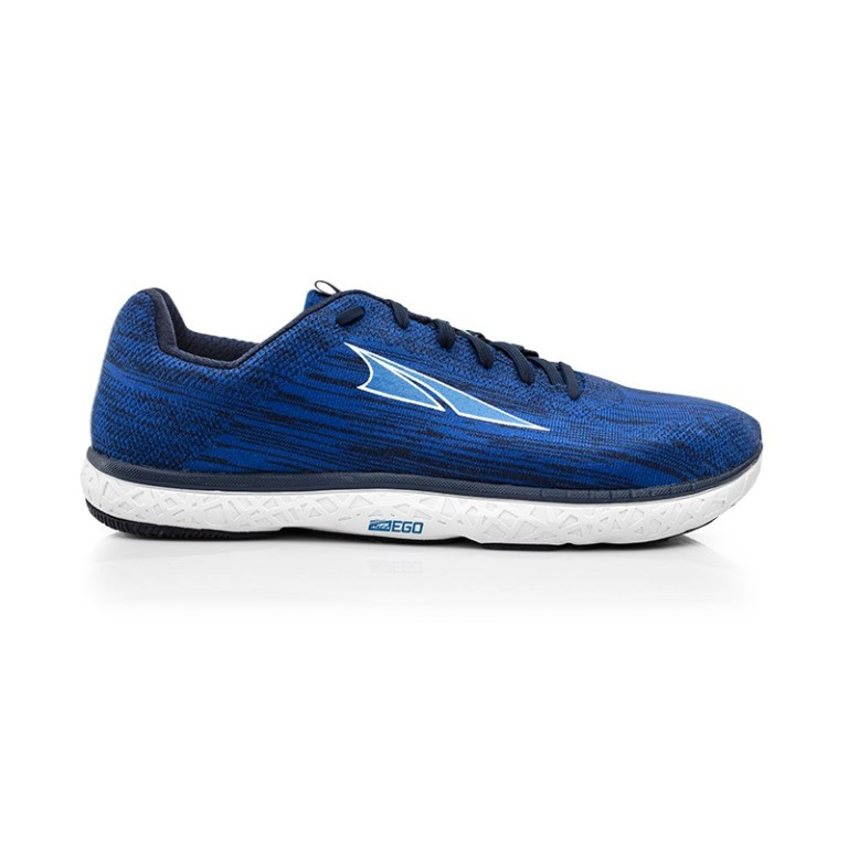 Altra Men's Escalante 1.5 Shoe - 2019 price