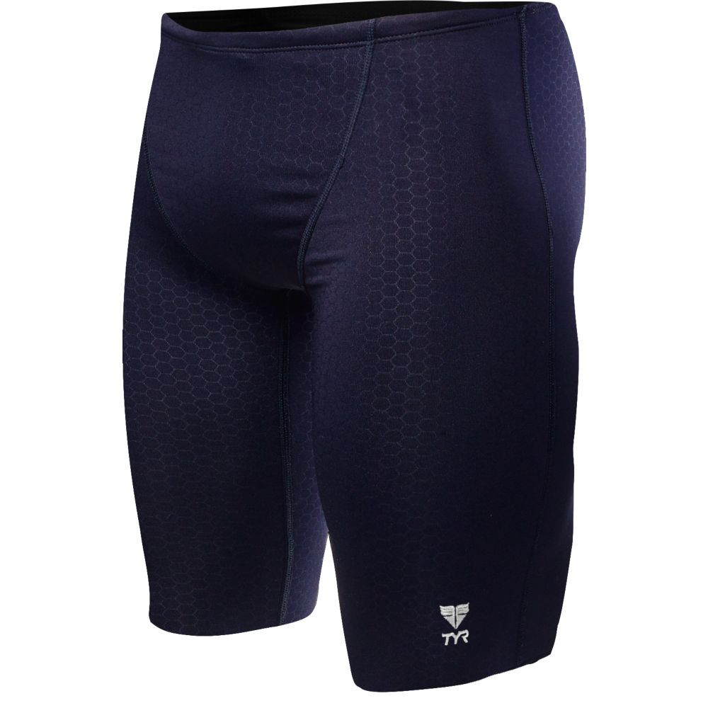 TYR Men's Hexa Jammer - 2019 price