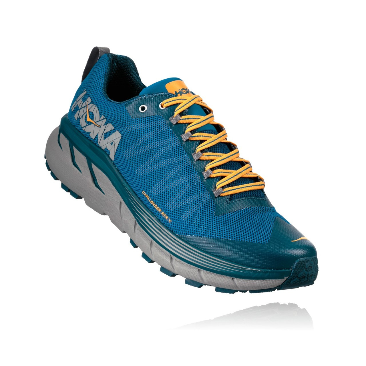 Hoka One One Men's Challenger ATR 4 Shoe - 2018 price