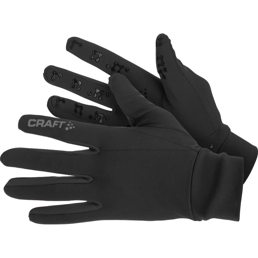 Craft Thermal Multi Grip Glove - 2019 price
