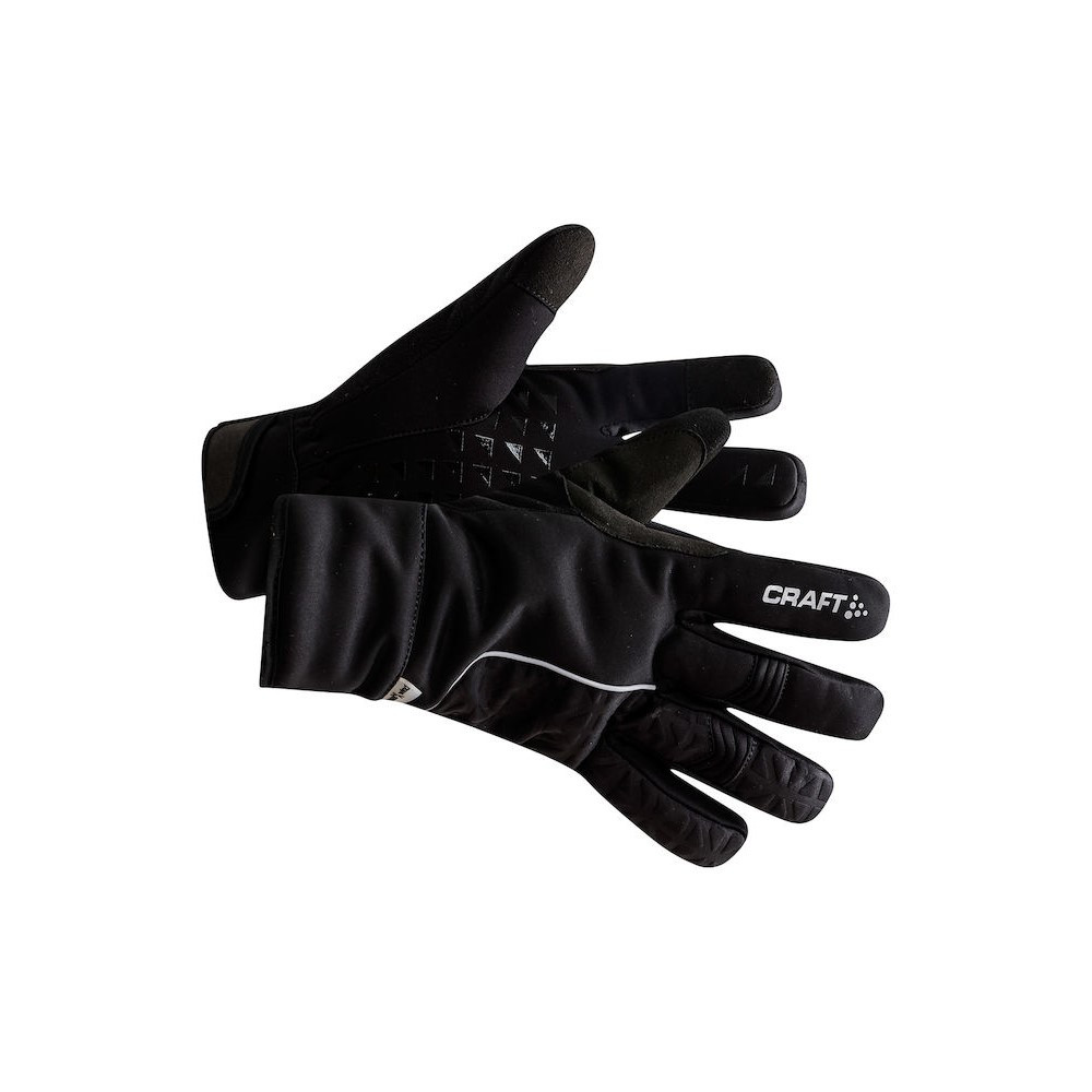 Craft Siberian 2.0 Glove - 2019 price