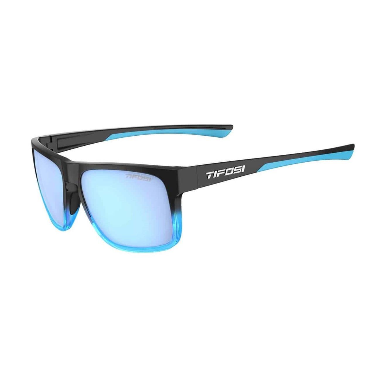 Tifosi Optics Swick Sunglasses - 2019 price