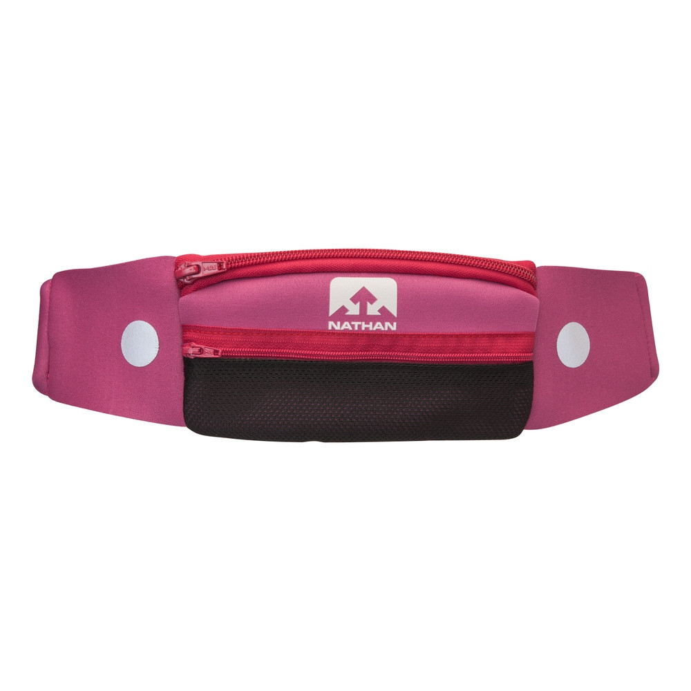 Nathan 5K Waist Belt - 2019 price
