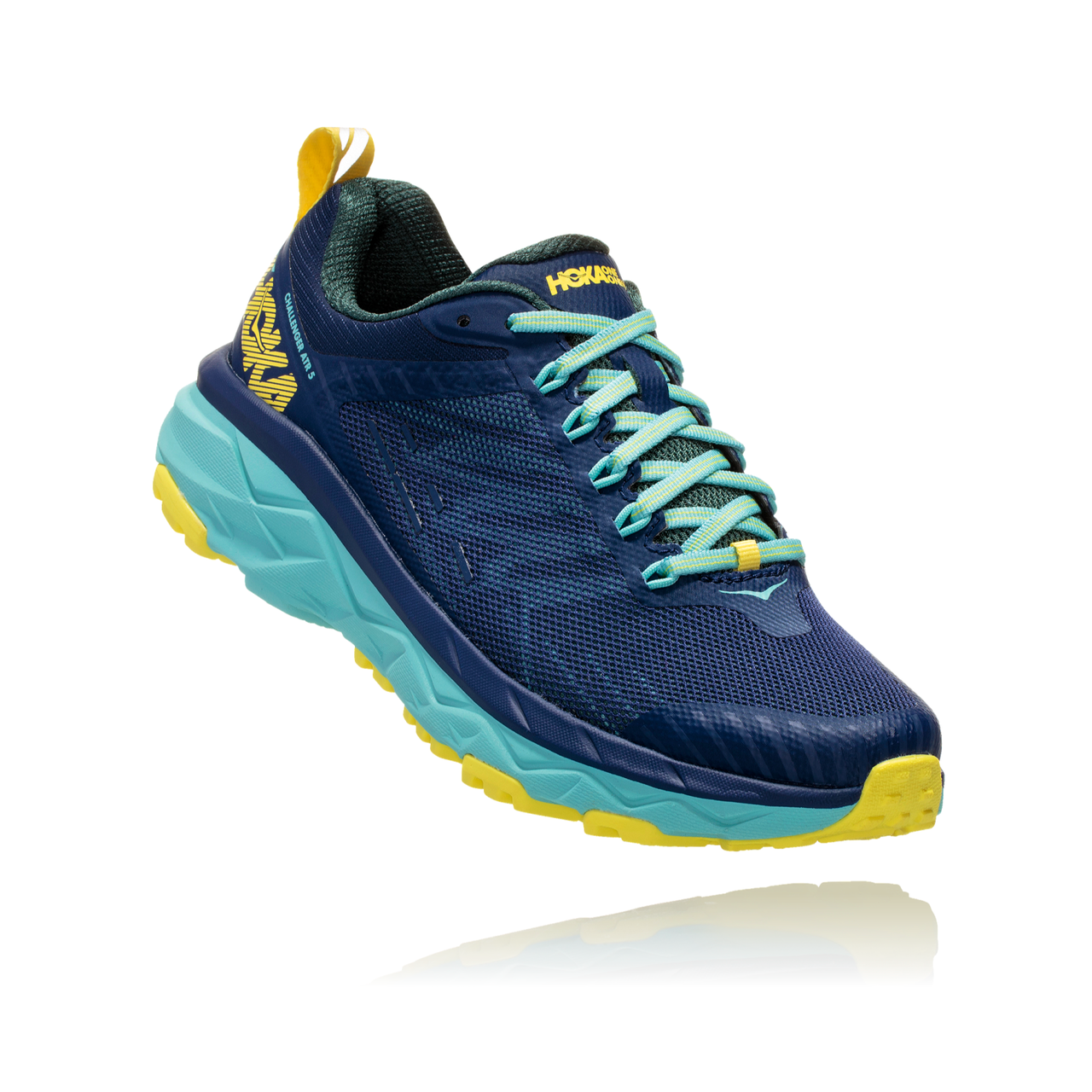 Hoka One One Women's Challenger ATR 5 Trail Shoe - 2019 price