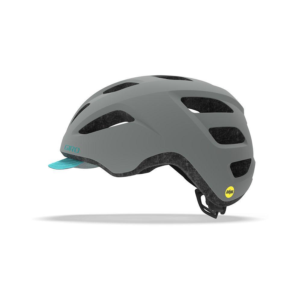 Giro Women's Trella Bike Helmet with MIPS - 2019 price