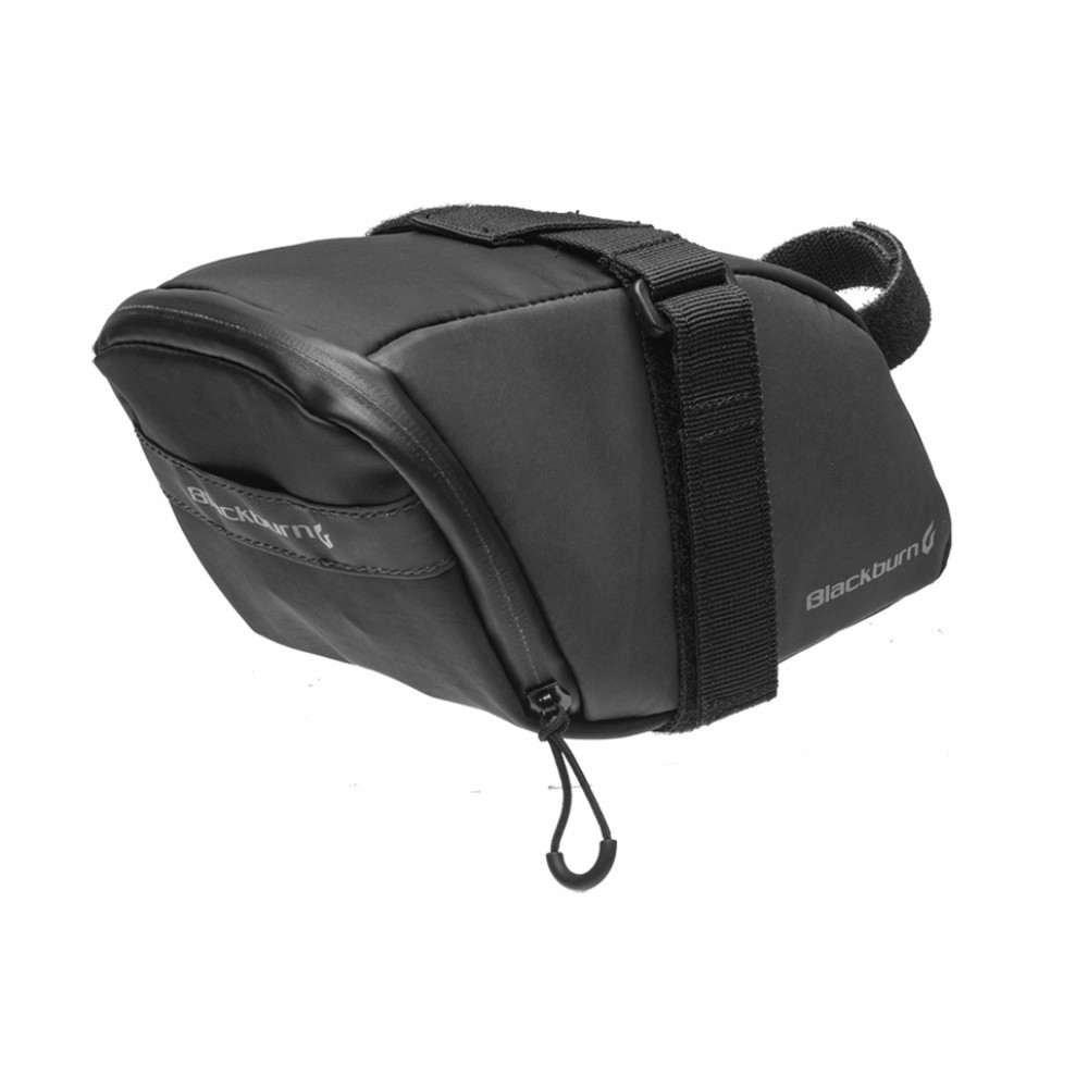 Blackburn Grid Large Seat Bag - 2019 price