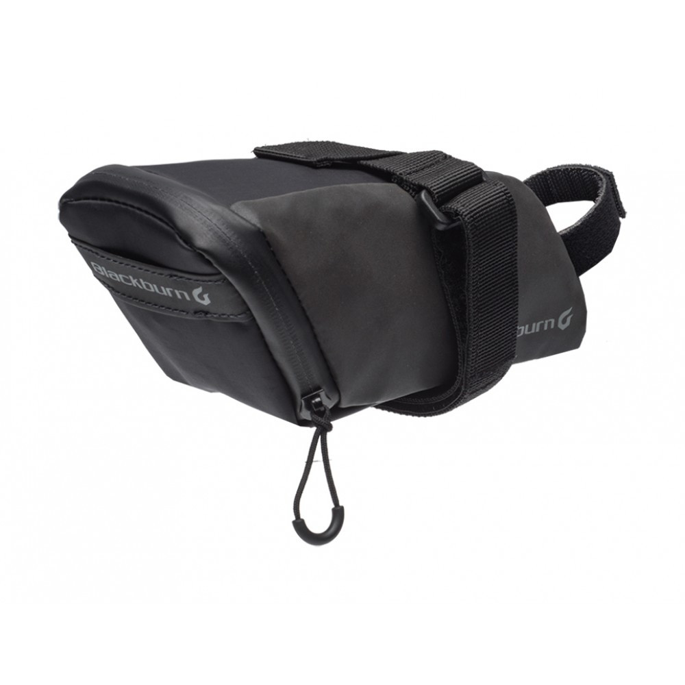 Blackburn Grid Medium Seat Bag - 2019 price