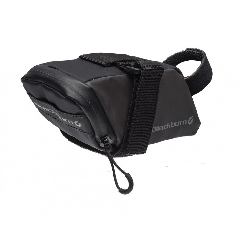 Blackburn Grid Small Seat Bag - 2019 price