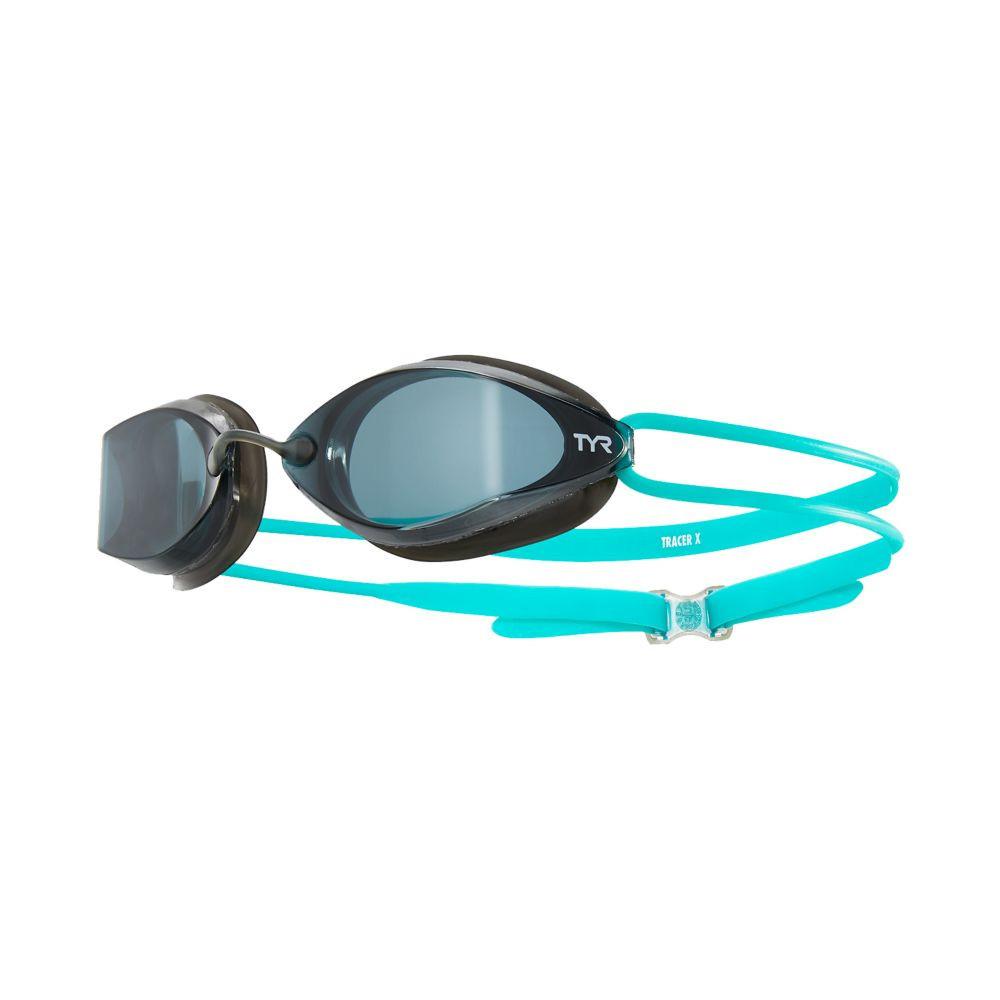 TYR Tracer X Racing Nano Goggle - 2019 price