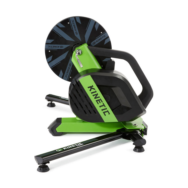 Kinetic R1 Direct Drive Smart Trainer - 2019 price