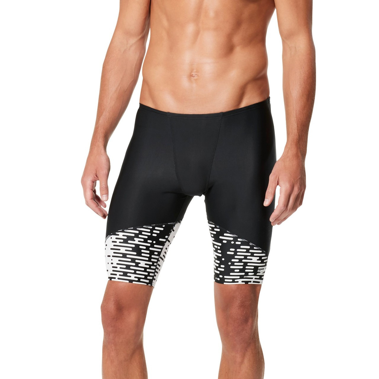 Speedo Men's Modern Matrix Jammer - 2019 price