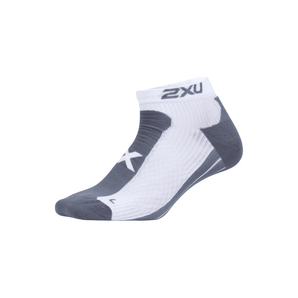 2XU Low Rise Sock - 2019 price