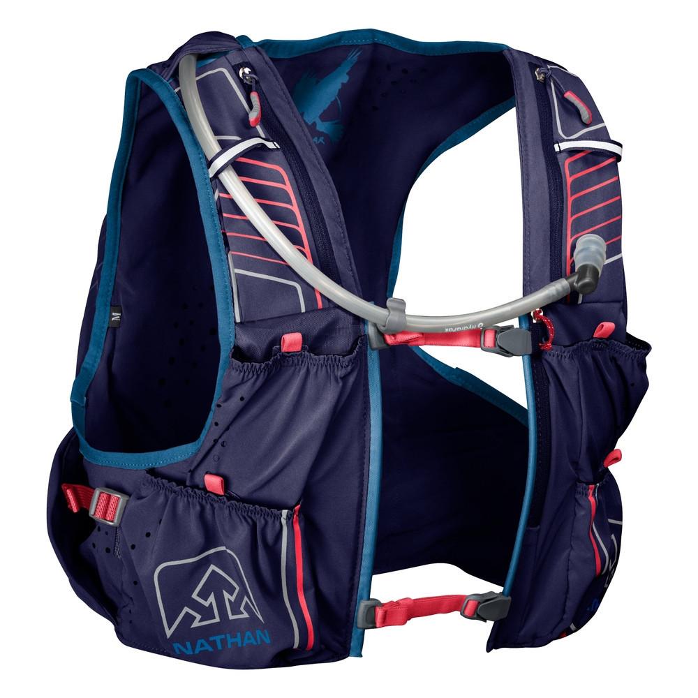 Nathan VaporKrar 2 12L Insulated Hydration Vest - 2019 price