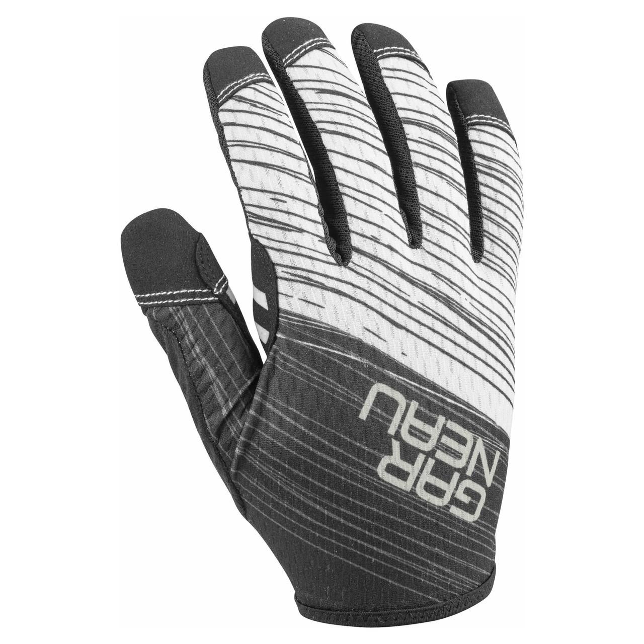 Louis Garneau Wapiti Full Finger Bike Glove - 2019 price