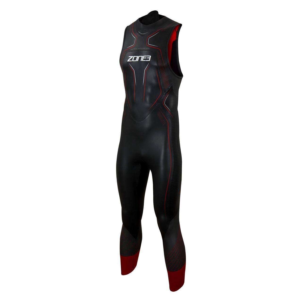 Zone3 Men's Aspire Sleeveless Wetsuit - 2019 price