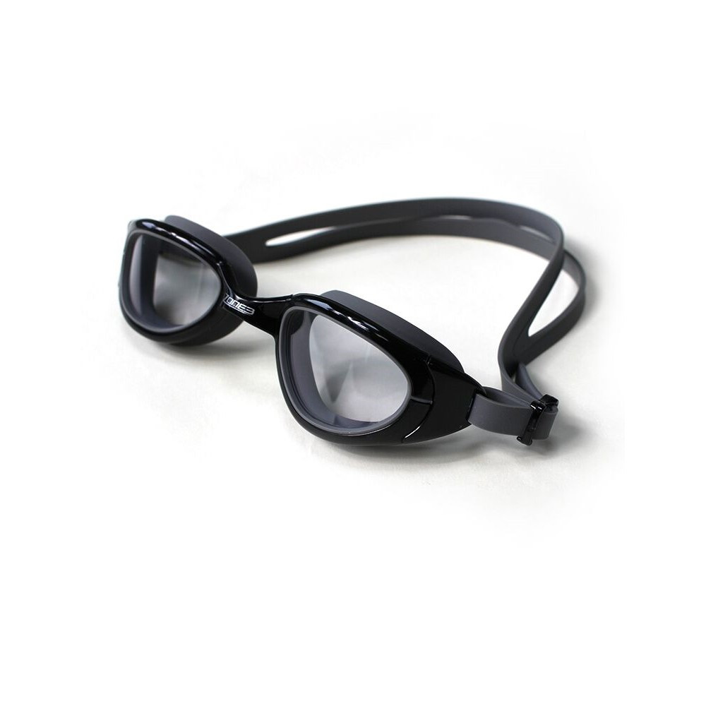 Zone3 Attack Goggle with Photochromatic Lens - 2019 price