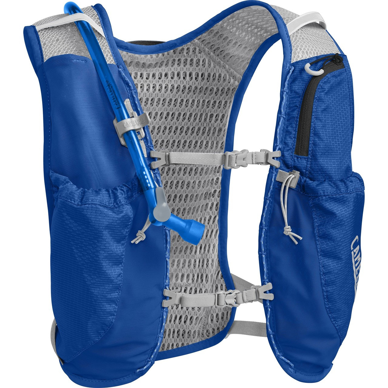 Camelbak Circuit Hydration Vest 50 oz. - 2019 price