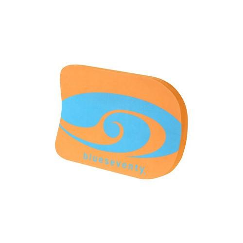 Blue Seventy Kick Board - 2019 price