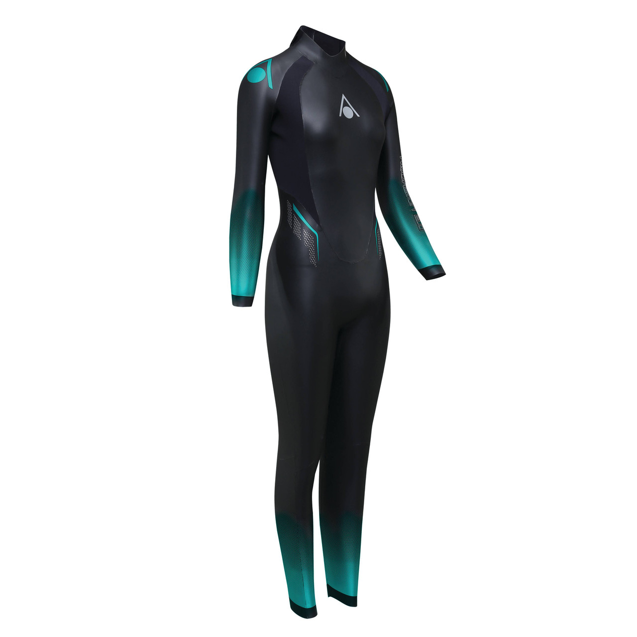Aqua Sphere Women's Aqua Skin Full Suit - 2019 price