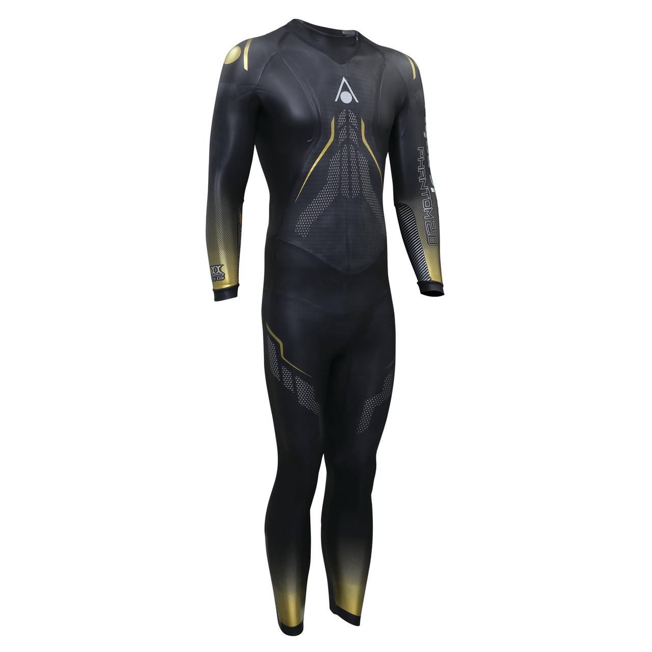Aqua Sphere Men's Phantom 2.0 Wetsuit - 2019 price