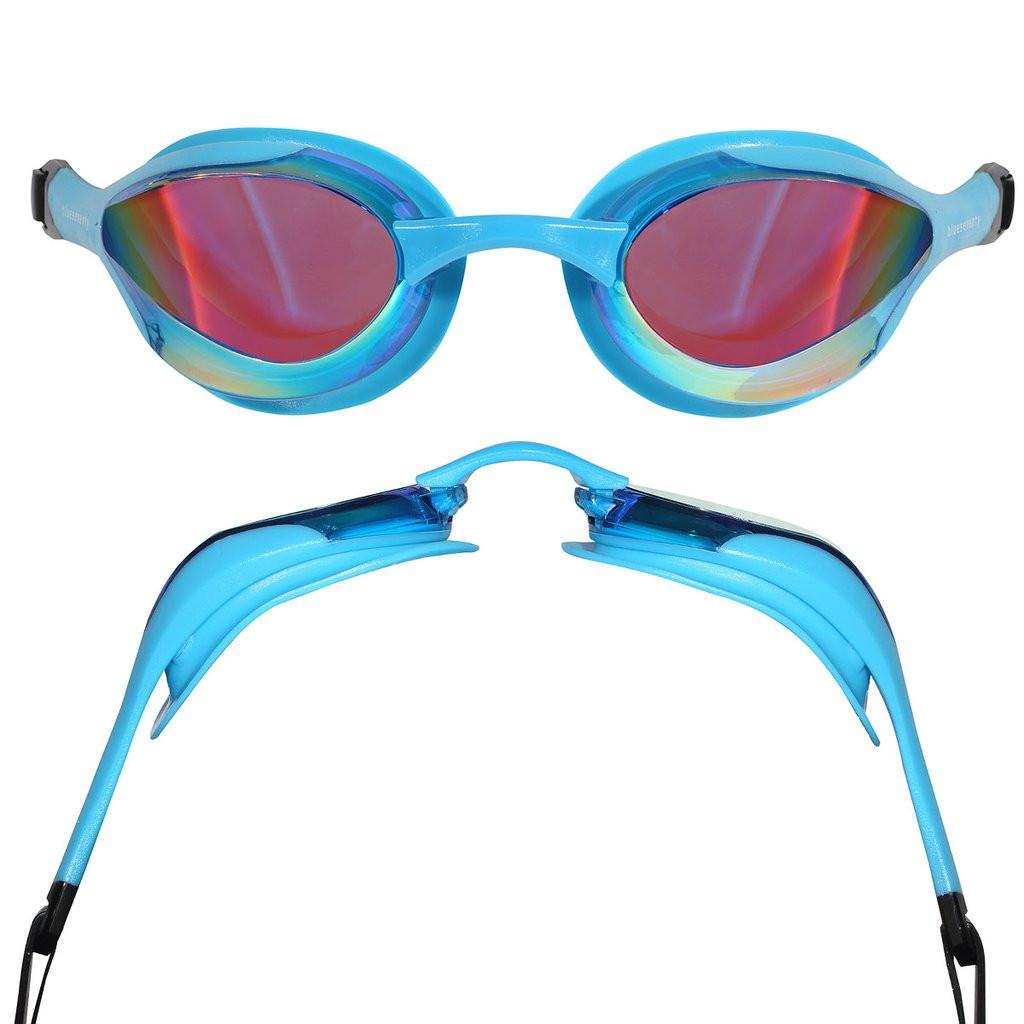 Seventy | Goggle | Mirror | Lens | Swim | 2020 | Blue
