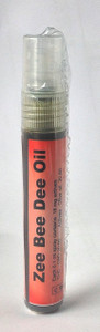 Zee Bee Dee Oil 9 ml