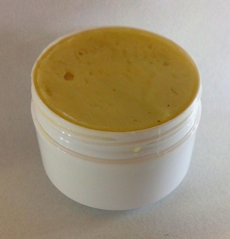 Mira-Silk Skin & Eczema Cream 100g